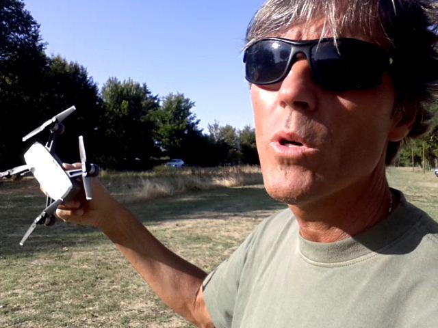 spark-decollo-e-atterraggio-a-mano.mp4_000097446