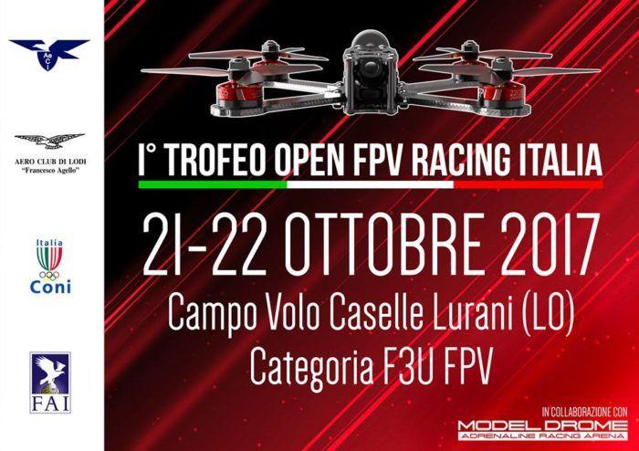 1-gara-italiana-campinato-drone-fpv-racing-2107