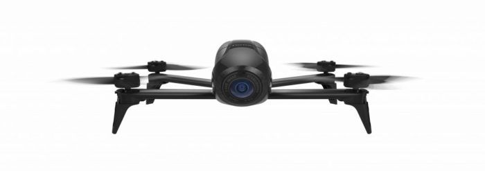 1.Parrot_Bebop2Power_frontview