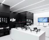 Offerte di lavoro per 3 persone specialisti in droni DJI a Milano