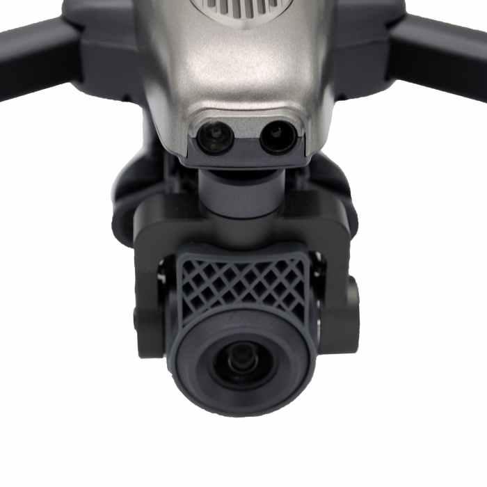 foto-sensori-anteriori-web