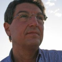 si-scrive-sapr-ma-si-legge-droni-intervista-a-sergio-barlocchetti-480x280