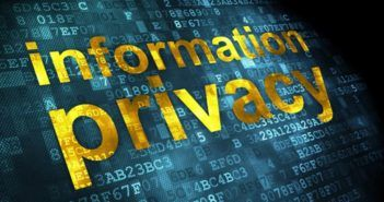 dji ricompensa ricercatori per segnalazione bug di sicurezza