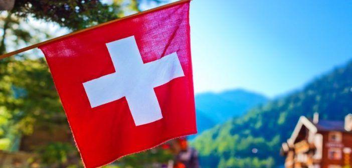 aumento denunce piloti di droni svizzera