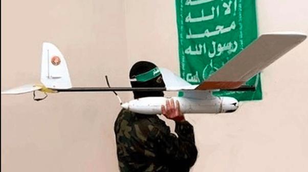 USA: Tre uomini sospettati di contrabbando di parti di drone alle milizie di Hezbollah