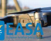 Regolamento EASA, che ne sarà dei droni e dei piloti italiani?