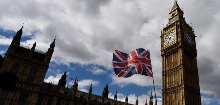 governo inglese niente droni 250 grammi ai bambini