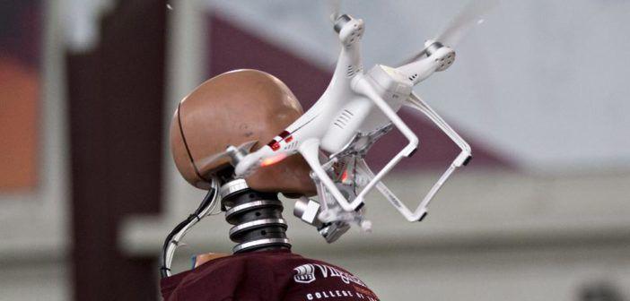 Assicurare un drone per lavorarci non è mai stato così conveniente