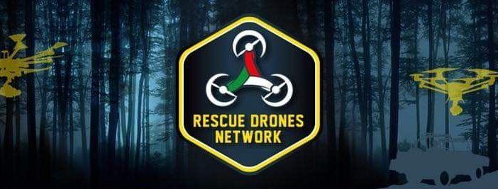 Conclusa a Piacenza la convention di Rescue Drone Network