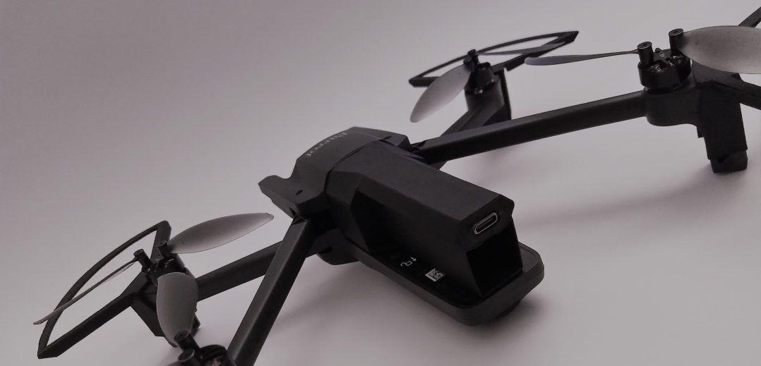 Acheter drone f450 stage de pilotage de drone