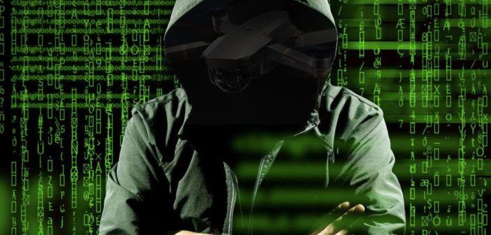 Droni DJI, pericolo scampato: chiusa una falla che avrebbe consentito agli hacker di spiare gli utenti
