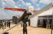 medici ghanesi contro accordo zipline