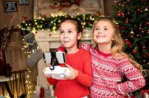 Scelta del miglior drone per il regalo di Natale