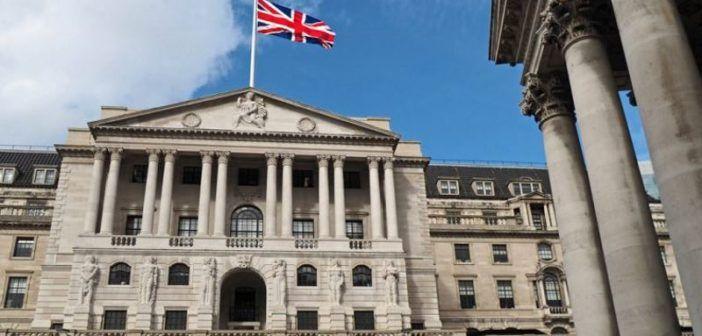 governo inglese stretta sui droni