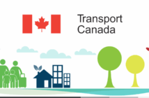 transport canada fa fuori DJI