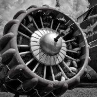 turbine aerei nel futuro dei droni
