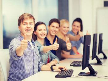 """Webinar con esperti ENAC + """"Patentino Online? Facilissimo!"""""""