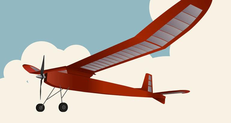 """ENAC scrive ai club di aeromodellisti: """"Entro il 1 gennaio 2023 dovrete mettervi in regola"""""""